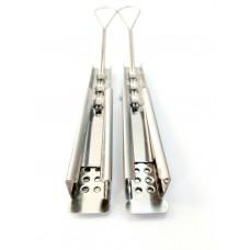 Зажим натяжной для плоского кабеля ODWAC-22