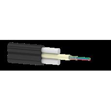 Кабель ОКД-2Д-04 G.652D 1,4кН