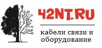 КОММУНИКАЦИИ И СВЯЗЬ - кабели связи и оборудование GPON, FTTH