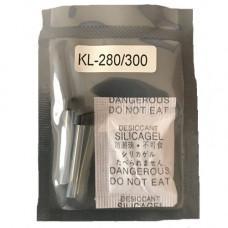 Электроды для сварочного аппарата KL-260C/KL-280/KL-300, пара