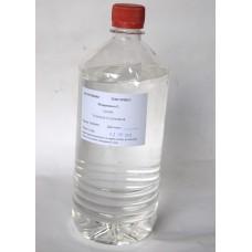 Жидкость для  протирки оптики (1л)