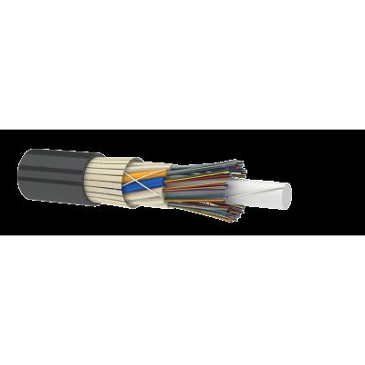 Кабель ОКСН-24(3х8) G.652D 7кН