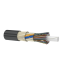 Кабель ОКСН-08(1х8) G.652D 7кН