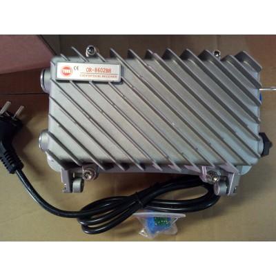 Оптический приемник OR-8602BH