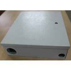 Коробка этажная КРО-2