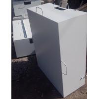 Шкаф ШРМ-3-2 (840х600х300)