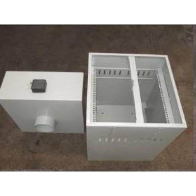 шкаф антивандальный ШТА-9-298