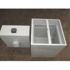 шкаф антивандальный ШТА-9-526