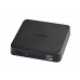 Eltex NV-501wac, Full HD Set-Top box и медиаплеер, Realtek RTD1195, Android ARM, 1xLAN 10/100Base-T, 2xUSB 2.0, HDMI 1.4, SD Card Reader