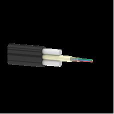 Кабель ОКД-2Д-08 G.657.А1 2.4кН