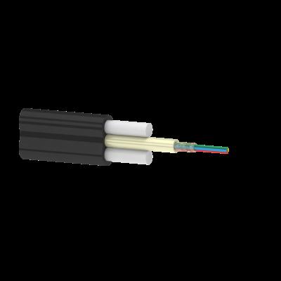 Кабель ОКД-2Д-02 G.657.A1 2,4кН
