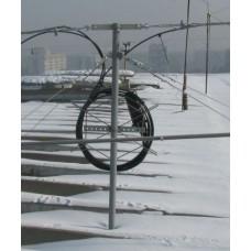 Трубостойка РС-2000