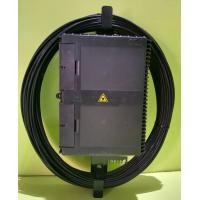 Кронштейн КПМ-03 универсальный для подвески кросс-муфт МКО-П3, МКО-П2 на опору