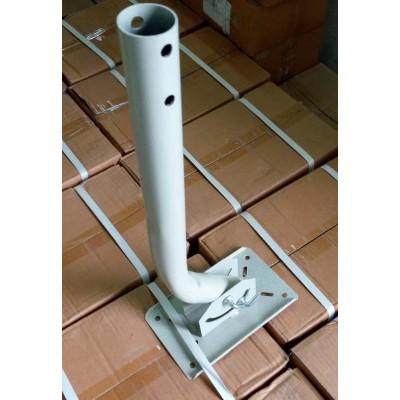 Кронштейн антенный настенный Universal Arm Bracket (UB-AM)