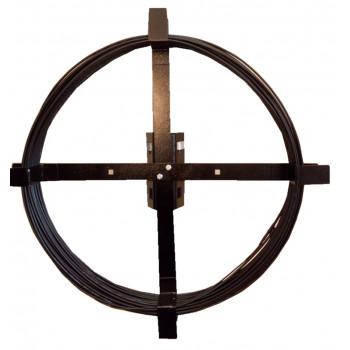 Каркас мини УПМК-02-1 для запаса ВОК