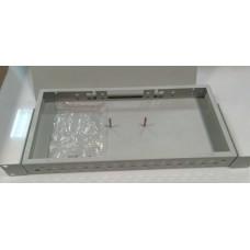 Кросс оптический стоечный R1U - 32FC (с+к)