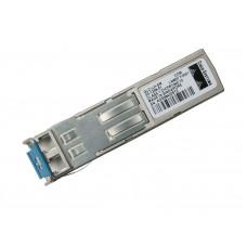 Модуль оптический SFP Cisco GLC-LH-SM (новый, p/n:30-1299-01)