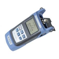 Оптический измеритель мощности RS-OPM410