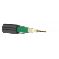 Кабель ОККЦ-16(1х16) G.652D 1,5кН