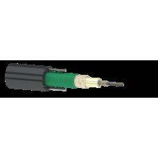 Кабель ОККЦ-08(1х8) G.652D 2,7кН