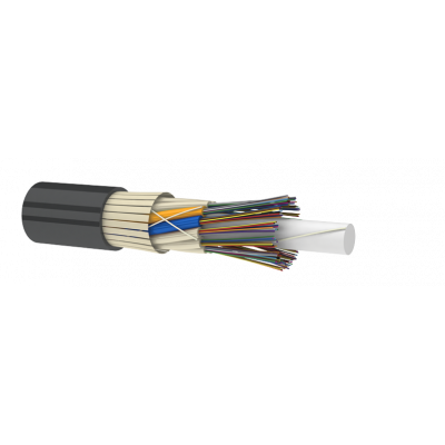 Кабель ОКСН-08(1х8) G.652D 3кН