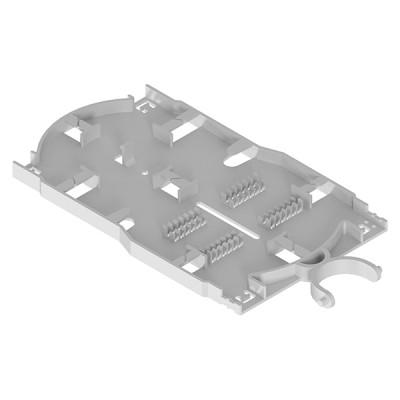 Сплайс кассета к муфте МВОТ-144 (FOSC) на 24ов