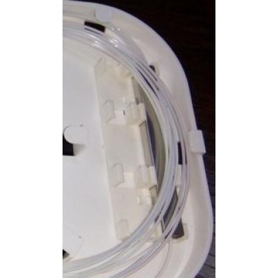 Ложемент Л2-СП для установки сплиттера