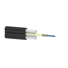 Кабель ОКД-2Д 01 G.657.A1 1,4кН