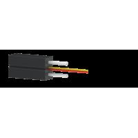Кабель ОКДБ-2Д нг(А)-LS-01 G.657.А1 0,8кН