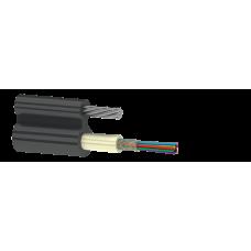 Кабель ОКП-Т-8(2)Ц3,5кН (трос)