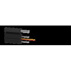 Кабель ОКДБ-2М-М нг(А)-LS-04 G.657.А1 1кН