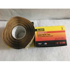 Лента резиново-мастичная 2228 Scotch