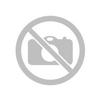 Стяжка нейлоновая, неоткрываемая 4.0 х 200 мм 100 шт  белая